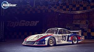 Exclusive wallpapers: Martini race cars
