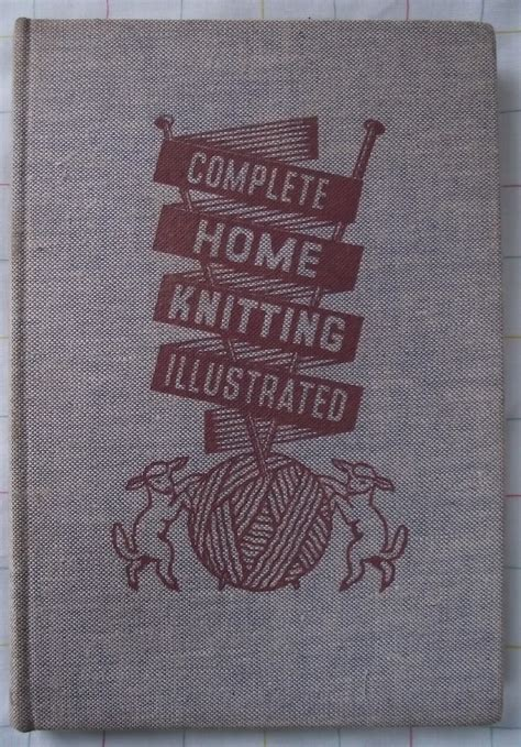 Lizzie Lenard Vintage Sewing Vintage Book Review 3