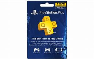 PlayStation Plus Bumping Up To 60 In September USgamer