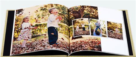 photo books stationery   memories