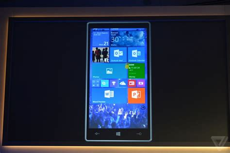 microsoft windows phone how to downgrade your windows phone from windows 10