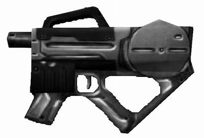 Rifle Assault Deus Ex Wiki Deusex Wikia