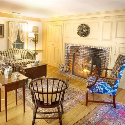 colonial home interiors 1046 best virginia images on williamsburg