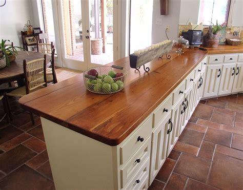 Antique Longleaf Pine Photos  Custom Wood Countertops