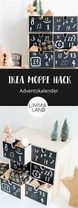 Ikea Kreditkarte Zahlen : 25 einzigartige adventskalender zahlen ideen auf pinterest kalender kostenlos ~ Markanthonyermac.com Haus und Dekorationen