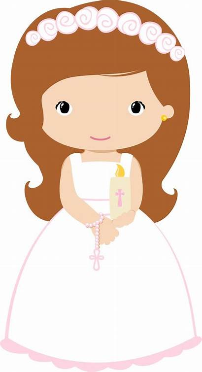 Precious Moments Clipart Communion Getdrawings Holy