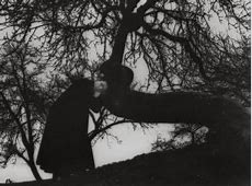 """Diary of the Country Priest"" 1951 By Robert Bresson by"
