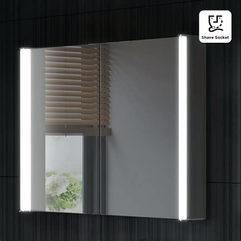 Wall Mirrors For Bedroom by 20 Collection Of Decorative Wall Mirrors For Bedroom