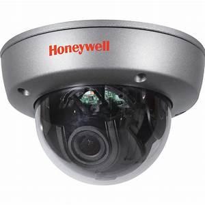 Honeywell Performance Series HD251H 960H Resolution HD251H B&H