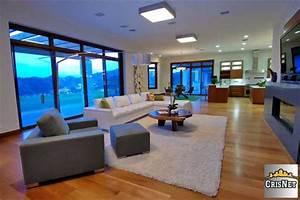 Chill Out Area : pete sampras 39 house in lake sherwood usa ~ Markanthonyermac.com Haus und Dekorationen