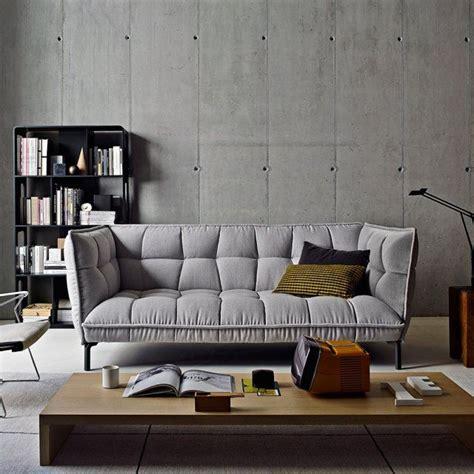 canapé molletonné 155 best furniture sofas images on couches