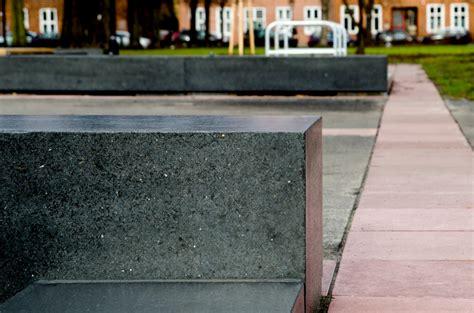 beton mauersteine in natursteinoptik beton mauersteine in natursteinoptik gerwing pflastersteine terrassenplatten mauersteine pung