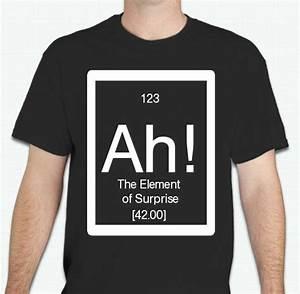 Club T Shirt Design Ideas Chemistry T Shirts Custom Design Ideas