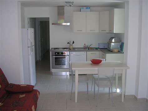 cuisine location photos appartements