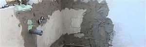 Wand Glatt Spachteln : 301 moved permanently ~ Markanthonyermac.com Haus und Dekorationen