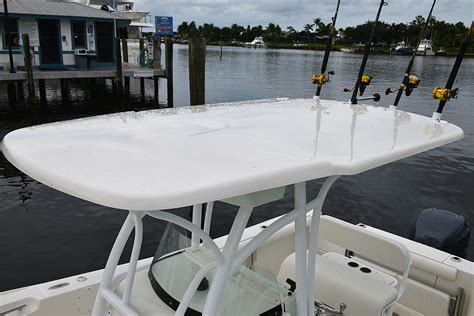 Sea Born Boat Covers by Best Offshore Boat Top 5 Must Features