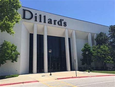 dillards independence missouri  independence center
