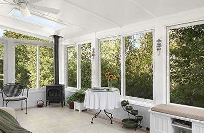 All Year Sunrooms by All Season Sunroom Designs Chion Sunrooms