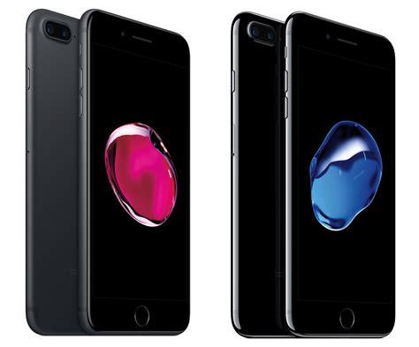 Iphone 7 Plus Latest News