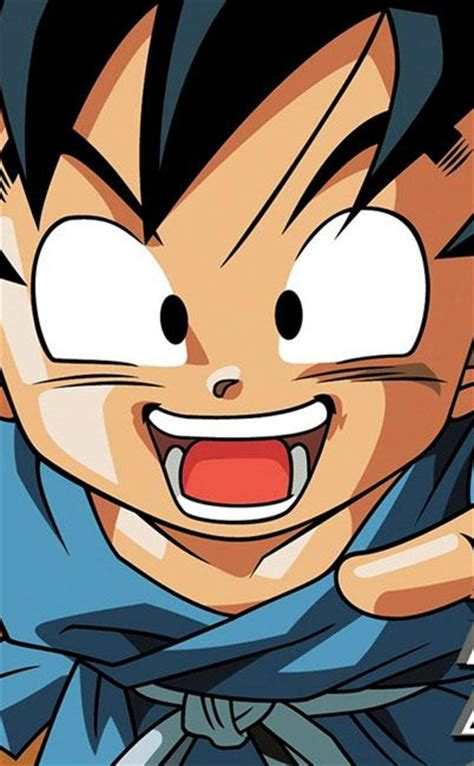 dragon ball  wallpapers  mobile gallery