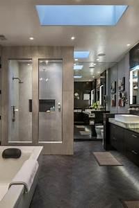 110 Super Originelle Badezimmer Ideen