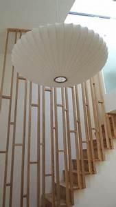 Claustra Beton Blanc : les 25 meilleures id es de la cat gorie claustra beton sur pinterest garde corps escalier ~ Melissatoandfro.com Idées de Décoration