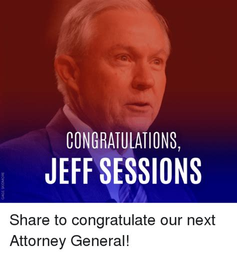 Jeff Sessions Memes - funny attorney memes of 2017 on sizzle facebook
