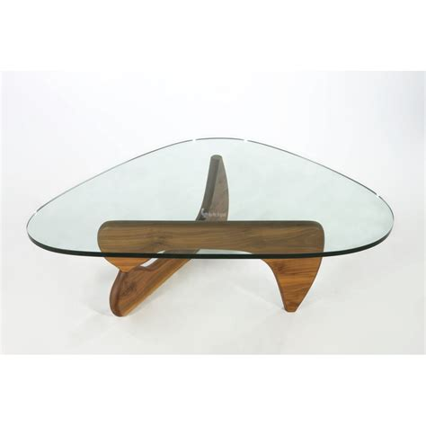 Coffee Table, Small Coffee Table For Small Home Small Oval Glass Coffee Table: The Creative
