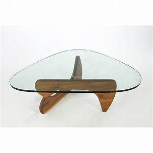 coffee table glass coffee tables for small spaces these With glass coffee tables for small spaces