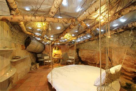 chambre d hote gouffre de padirac chambre padirac chambres d 39 hôte atypique