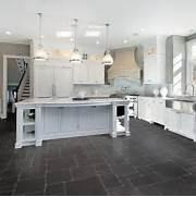 Kitchen Flooring Ideas Vinyl by Kitchen Flooring Buying Guide Carpetright Info Centre