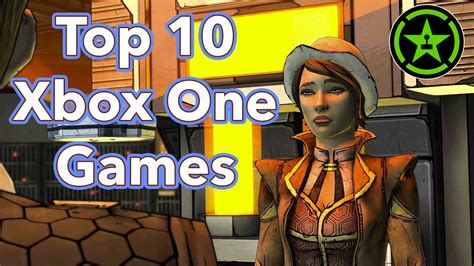 top  xbox  games youtube