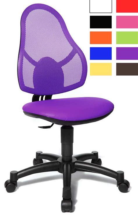 chaise de bureau pour enfants chaise de bureau enfants vintage best of d j vendu chaise