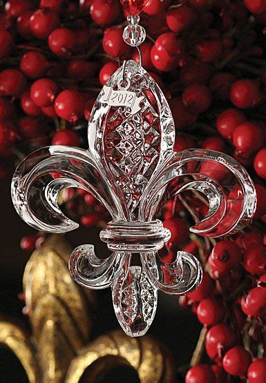 images  fleur de lis decor  pinterest