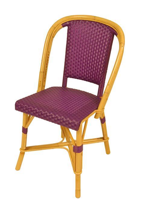 chaise drucker chaise drucker parme