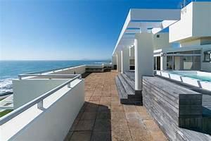 Spectacular, Beachfront, Penthouse