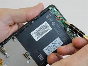 Xiaomi Redmi 2 Pcb Circuit Board Replacement