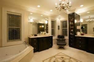 interior design bathroom joni spear interior design traditional bathroom st louis by joni spear interior design