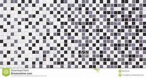 Popular Black And White Floor Tile Texture Black And White ...