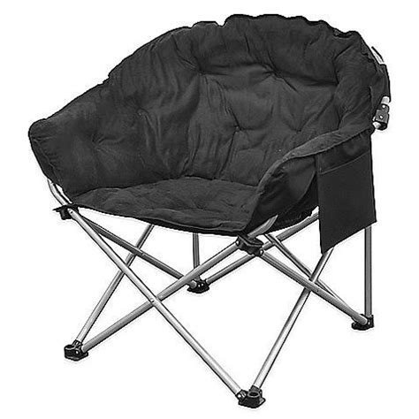 Folding Chair  The Dormroom Must Haves That Your Kid