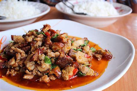 cuisine thailande thaïlande cuisine gastronomie et boissons routard com