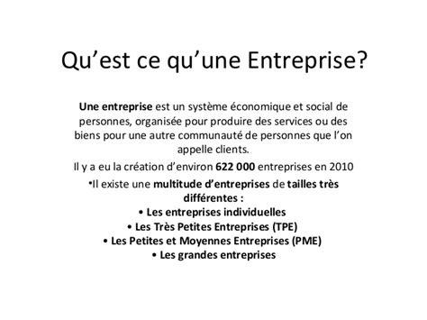 si鑒e social d une entreprise qu 39 est ce qu 39 une entreprise