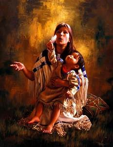 3917 best images about Native American Art.. on Pinterest ...