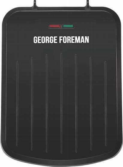 Grill Foodsaver Foreman George Sealer Controlled Vacuum