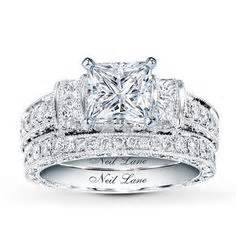 jared jewelers engagement rings 1000 ideas about jared engagement rings on carrie underwood ring engagement rings