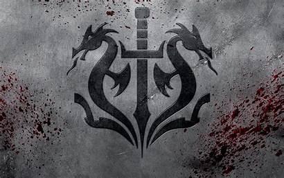Dragon Molim Deviantart Mortal Kombat Mk Mkx