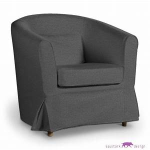 Ikea Bezug Sofa : 25 best ektorp bezug ideas on pinterest ikea ektorp ~ Michelbontemps.com Haus und Dekorationen
