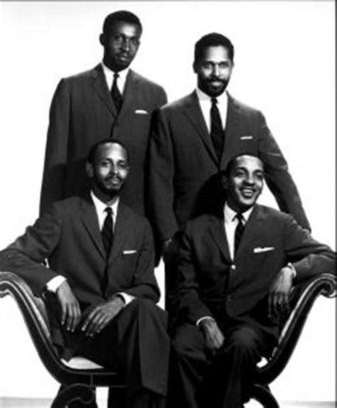 the modern jazz quartet the modern jazz quartet concord