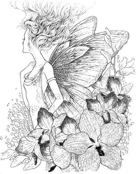aurora wings art - Pesquisa Google | Coloring books
