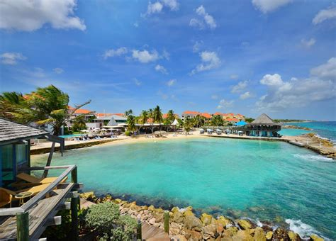 Best Hotels In Curacao by Curacao Luxury Hotels Best Luxury Hotels In Curacao